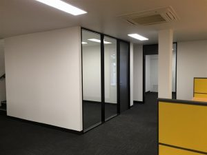 commercial-fit-outs-adelaide
