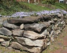 Experienced Retaining wall builder Adelaide
