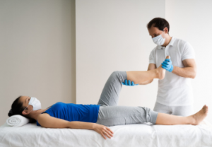 Physio Campbelltown Adelaide
