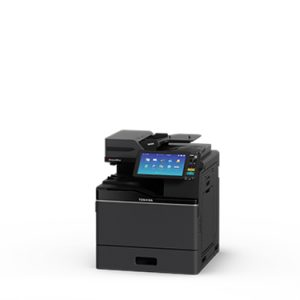 small-office-printers-adelaide