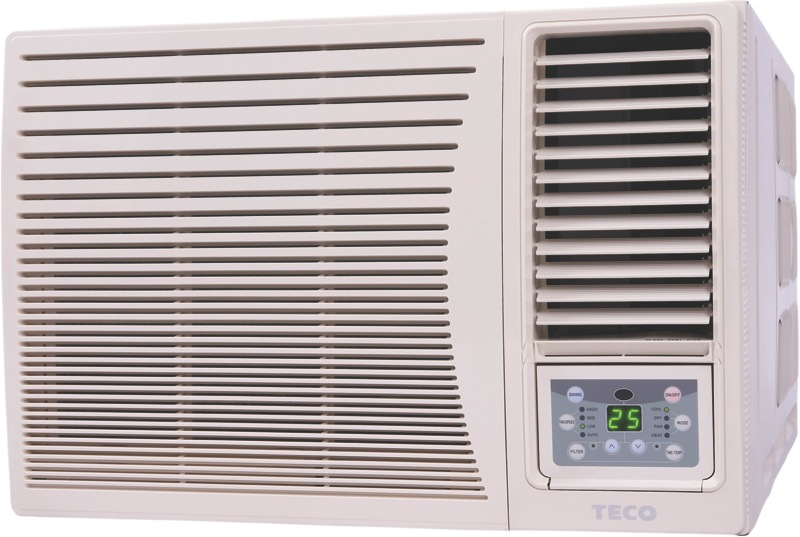 air-conditioning-adelaide